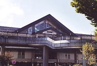 010shinkarueki