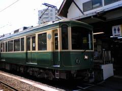 Ts2a0189